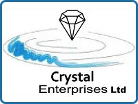 Crystal Enterprises Ltd